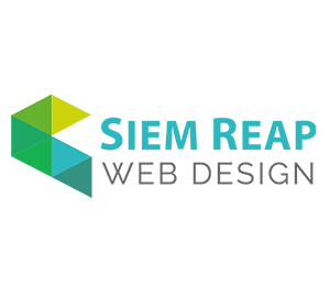 Siem Reap Web Design